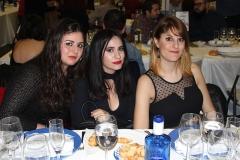 carnival-miguelturra-dinner-presentation-2017