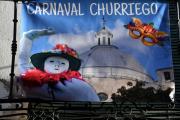 carnival-miguelturra-balconies-2021