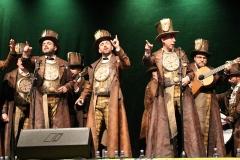 carnival-miguelturra-tictac-2019