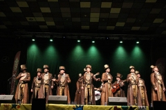 carnaval-miguelturra-tictac-2019