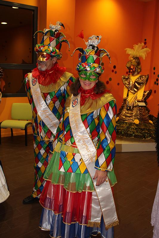 carnaval-miguelturra-clmtv-30-01-2017-066