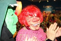 carnaval-miguelturra-clmtv-30-01-2017