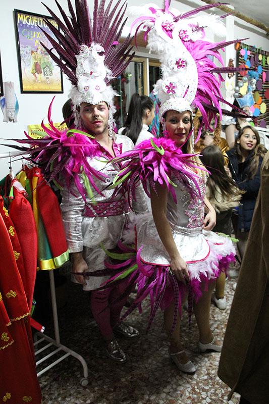 carnaval-miguelturra-clmtv-enero-2018