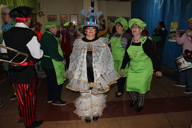 carnaval-miguelturra-clmtv-20-02-2017
