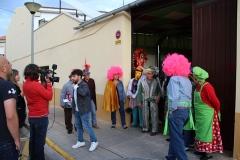 carnaval-miguelturra-cmtv-04jun2018