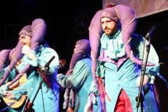 carnaval-miguelturra-araka-2018