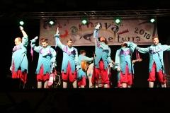 carnaval-miguelturra-araka