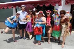 carnaval-miguelturra-verano-2019