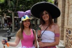 carnaval-miguelturra-verano-2019-020