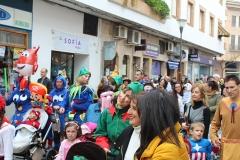 carnaval-miguelturra-infaltil-2017