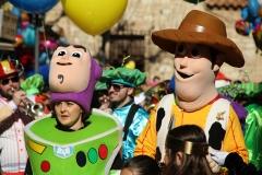carnaval-miguelturra-infantil-2018-