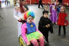 carnaval-miguelturra-infantil-2018