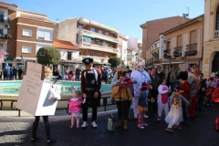 carnival-miguelturra-first-sunday-2019