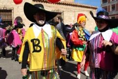 carnaval-miguelturra-primer-domingo-2019