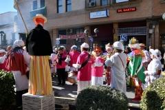 carnaval-miguelturra-diana-jamon-2020