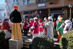 carnival-miguelturra-reveille-ham-2020