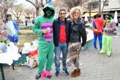 carnaval-miguelturra-carrera-mascaras-2020