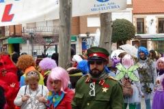 carnaval-miguelturra-carrera-mascaras-2017