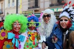 bf37ca2de5 Galería Carrera de Máscaras 2018 | Carnaval de Miguelturra