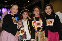 carnaval-miguelturra-carrera-mascaras-2018
