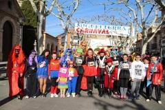 carnaval-miguelturra-carrera-mascaras-2019