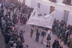 carnaval-miguelturra-carrozas-1980
