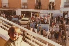 carnival-miguelturra-carrozas-1980