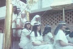 carnival-miguelturra-carrozas-1981