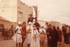 carnaval-miguelturra-carrozas-1981
