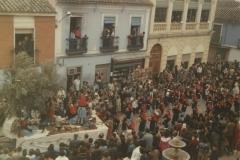 carnaval-miguelturra-carrozas-1983