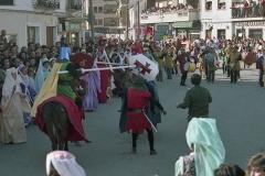 carnival-miguelturra-carrozas-1984