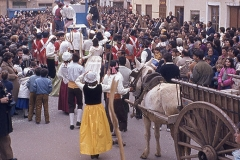 carnival-miguelturra-carrozas-1985