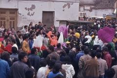 carnaval-miguelturra-carrozas-1985