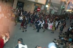 carnaval-miguelturra-carrozas-1998