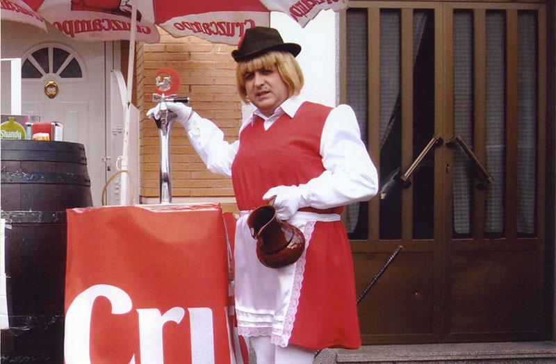 carnaval-miguelturra-carrozas-2009