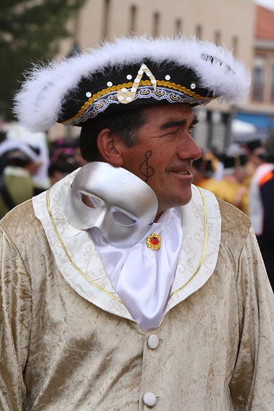 ©-carnaval-miguelturra-carrozas-2009