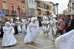 ©-carnival-miguelturra-carrozas-2011