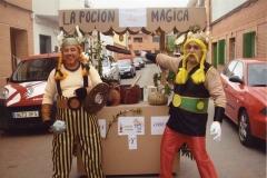 carnaval-miguelturra-carrozas-2011