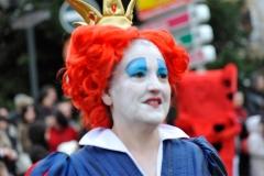 ©-carnaval-miguelturra-carrozas-2011