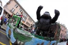@-carnaval-miguelturra-carrozas-2011