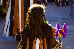 carnaval-miguelturra-carrozas-2014