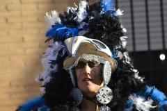carnaval-miguelturra-carrozas-2015