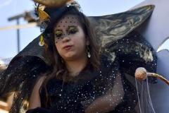 carnaval-miguelturra-carrozas-2015-