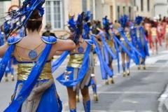 carnival-miguelturra-carrozas-2016