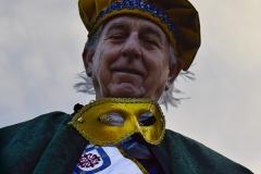 carnaval-miguelturra-carrozas-2016