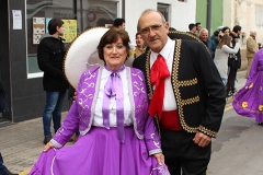 carnival-miguelturra-carrozas-2017