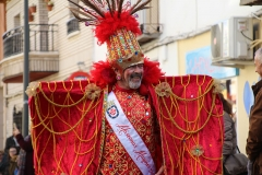 carnival-miguelturra-floats-2018