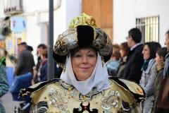 carnaval-miguelturra-carrozas-2018