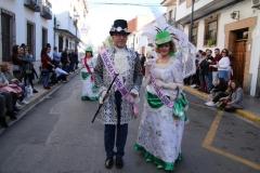 carnival-miguelturra-parade-2019
