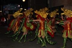 carnaval-miguelturra-desfile-2019